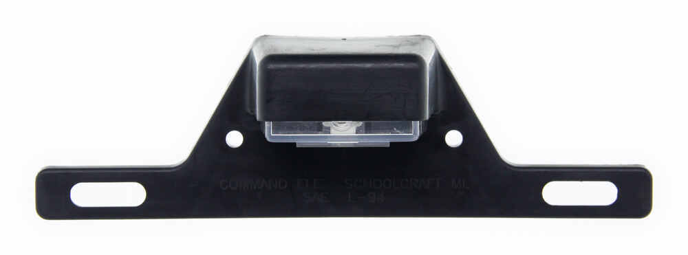 Thule Accessories and Parts - 753-2026