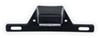 Thule Hitch Cargo Carrier - 753-2026