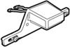 753-2026 - Hardware Thule Accessories and Parts