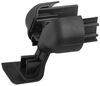 753-2420 - End Caps Thule Accessories and Parts