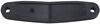 Thule Accessories and Parts - 753-2854