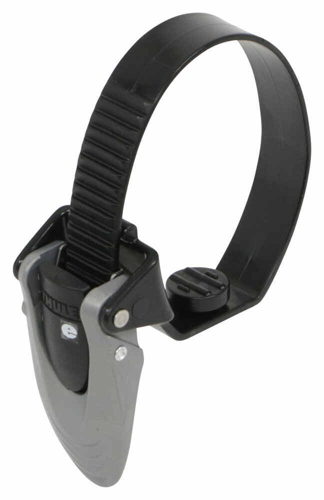 753-3001 - Straps Thule Accessories and Parts