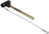 Thule Pins and Locks Accessories and Parts - 753-3200