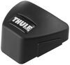 Thule Accessories and Parts - 753-3236