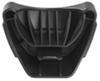 Thule End Caps Accessories and Parts - 753-3236