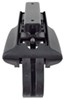 753-3399-02 - Tower Parts Thule Roof Rack