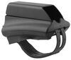Thule Foot Pack Accessories and Parts - 753-3399