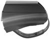 Replacement Foot for Thule Crossroad Roof Mounted Railing Foot Pack Tower Parts 753-3399