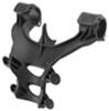 753-3530 - Anti-Sway Thule Hitch Bike Racks