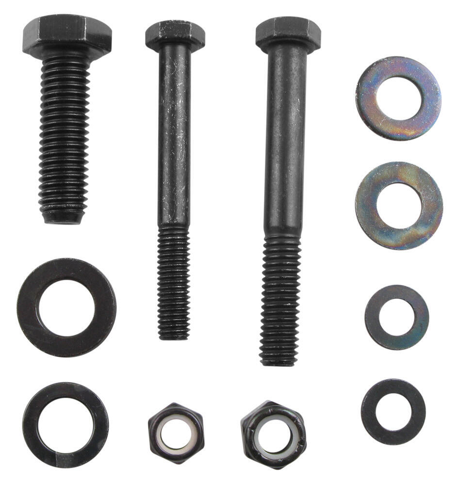 753-3550 - Hardware Thule Accessories and Parts