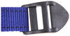 Thule Straps Accessories and Parts - 7531492