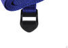 7531492 - Straps Thule Accessories and Parts