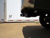 Trailer Hitch 75420 - Class III - Draw-Tite on 2004 Dodge Ram Pickup