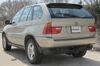 Trailer Hitch 75492 - Class III - Draw-Tite on 2003 BMW X5