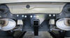 "Draw-Tite Max-Frame Trailer Hitch Receiver - Custom Fit - Class III - 2"" 6000 lbs GTW 75492 on 2003 BMW X5"
