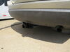 Draw-Tite Trailer Hitch - 75522 on 2005 Chrysler Pacifica