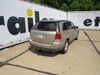Draw-Tite Custom Fit Hitch - 75522 on 2005 Chrysler Pacifica