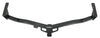 Trailer Hitch 75532 - Class III - Draw-Tite