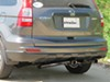 75547 - 4500 lbs GTW Draw-Tite Trailer Hitch on 2011 Honda CR-V
