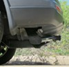 Trailer Hitch 75547 - 4500 lbs GTW - Draw-Tite on 2011 Honda CR-V