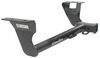 75547 - 2 Inch Hitch Draw-Tite Trailer Hitch