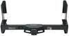 75549 - 7500 lbs WD GTW Draw-Tite Trailer Hitch