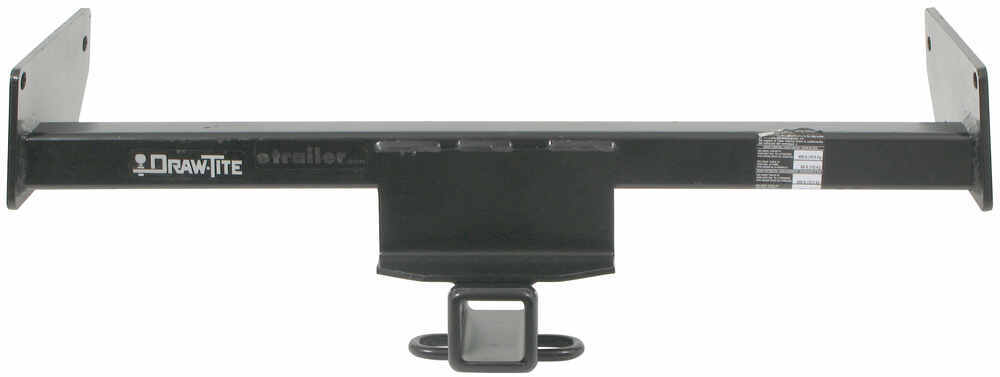 Draw-Tite Trailer Hitch - 75556