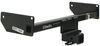 Draw-Tite 2 Inch Hitch Trailer Hitch - 75556
