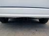 Draw-Tite Trailer Hitch - 75579 on 2016 Dodge Grand Caravan