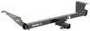 75579 - 4000 lbs GTW Draw-Tite Custom Fit Hitch