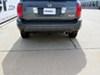 2005 honda pilot trailer hitch draw-tite custom fit class iii max-frame receiver - 2 inch