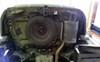 "Draw-Tite Max-Frame Trailer Hitch Receiver - Custom Fit - Class III - 2"" 3500 lbs GTW 75599 on 2007 Honda Pilot"
