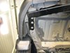 Trailer Hitch 75599 - 350 lbs TW - Draw-Tite on 2008 Honda Pilot