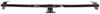 Trailer Hitch 75599 - 350 lbs TW - Draw-Tite