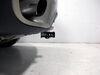 "Draw-Tite Max-Frame Trailer Hitch Receiver - Custom Fit - Class III - 2"" 600 lbs WD TW 75600 on 2012 BMW X5"