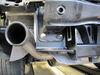 75600 - 2 Inch Hitch Draw-Tite Trailer Hitch on 2012 BMW X5