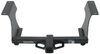 75650 - 4000 lbs GTW Draw-Tite Custom Fit Hitch