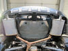 Draw-Tite Trailer Hitch - 75650 on 2010 Subaru Forester