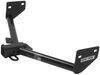 """Draw-Tite Max-Frame Trailer Hitch Receiver - Custom Fit - Class III - 2"""" 3500 lbs GTW 75659"""
