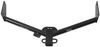 75659 - Visible Cross Tube Draw-Tite Custom Fit Hitch