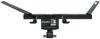 Draw-Tite 400 lbs TW Trailer Hitch - 75670