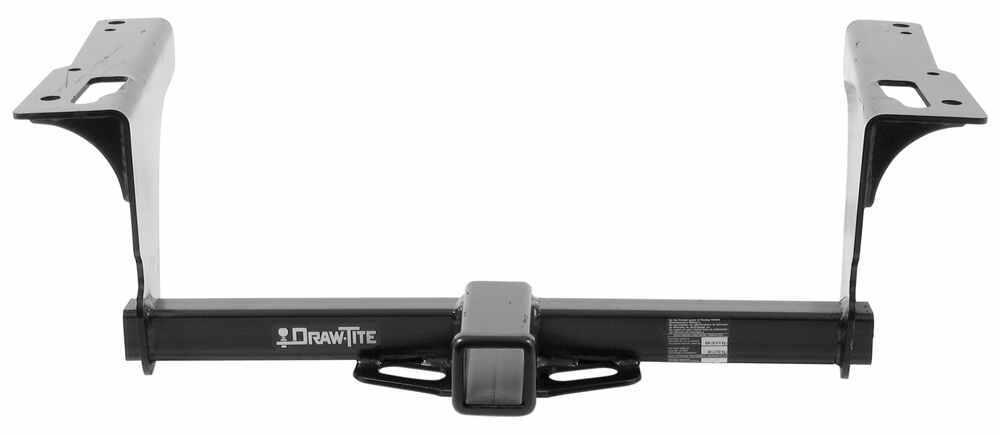 75673 - 600 lbs TW Draw-Tite Trailer Hitch