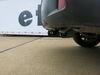 Trailer Hitch 75673 - 4000 lbs GTW - Draw-Tite