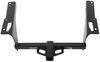 "Draw-Tite Max-Frame Trailer Hitch Receiver - Custom Fit - Class III - 2"" Class III 75673"