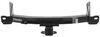 Draw-Tite Trailer Hitch - 75691