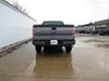 75691 - 2 Inch Hitch Draw-Tite Custom Fit Hitch on 2011 Ford F-150