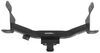 Trailer Hitch 75691 - 2 Inch Hitch - Draw-Tite
