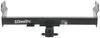 "Draw-Tite Max-Frame Trailer Hitch Receiver - Custom Fit - Class III - 2"" Class III 75699"