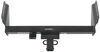 75699 - 7500 lbs WD GTW Draw-Tite Trailer Hitch