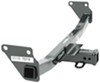 "Draw-Tite Max-Frame Trailer Hitch Receiver - Custom Fit - Class III - 2"" Class III 75712"